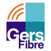 Gers Fibre